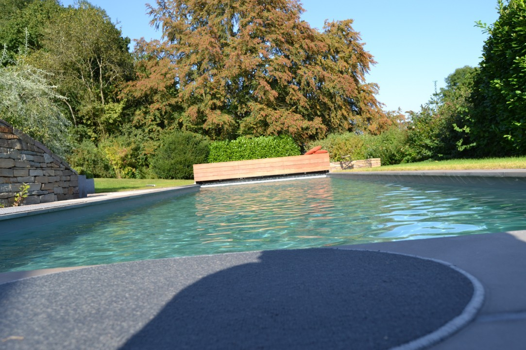 a-natural-pool-turned-living-pool-02