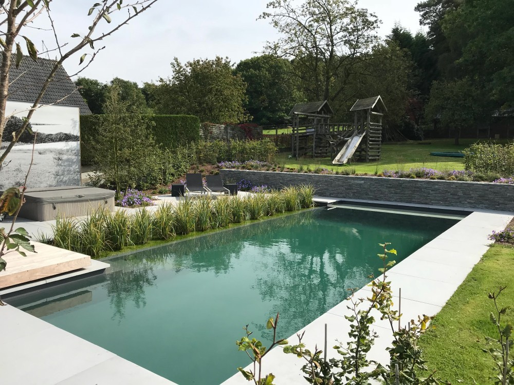 conversion-of-a-chlorine-pool-garden-and-terrace
