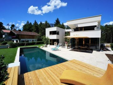 living-pool-in-the-oetztal