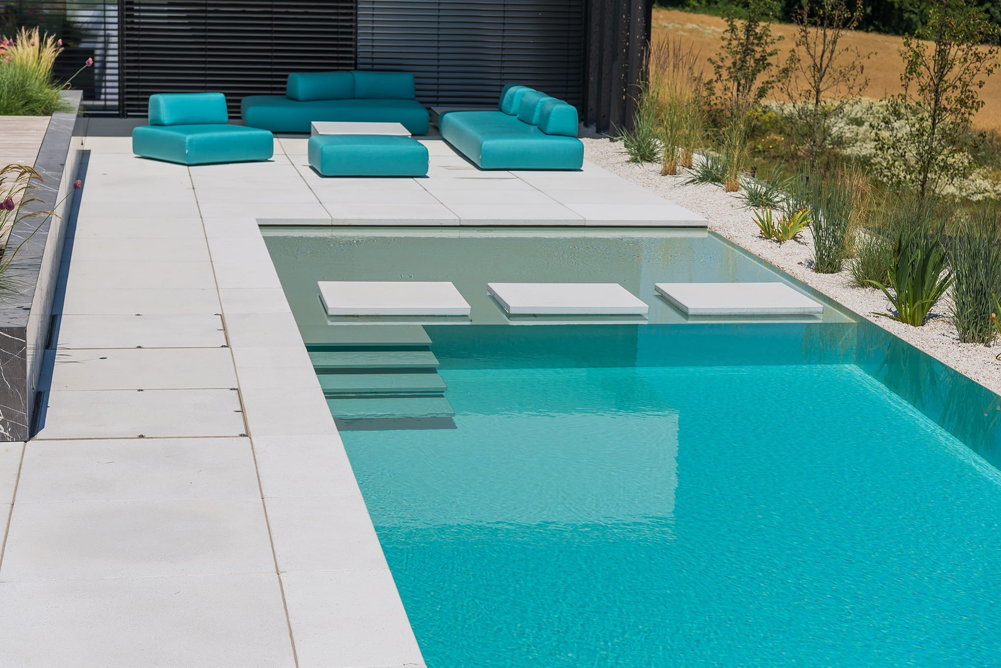 living-pool-with-exceptional-love-for-detail