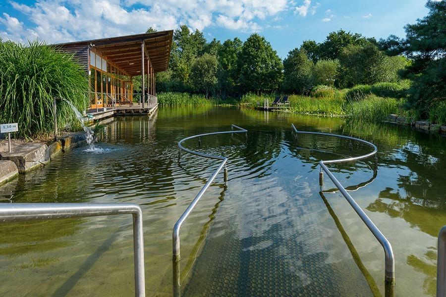 Biotop - Sauna Welle Gtersloh-7542