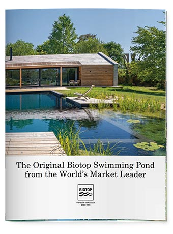 BIOTOP Catalogue 2016